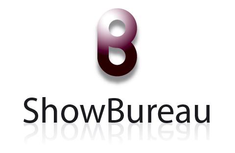logo Showbureau